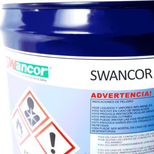 Swancor-925